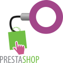 Odoo Prestashop Connector