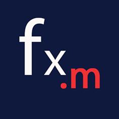 Extension Libreoffice Factur-X