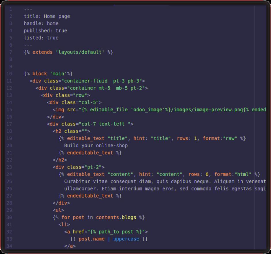 Créez votre boutique en ligne ShopInvader  en utilisant uniquement du HTML du CSS et du javascript