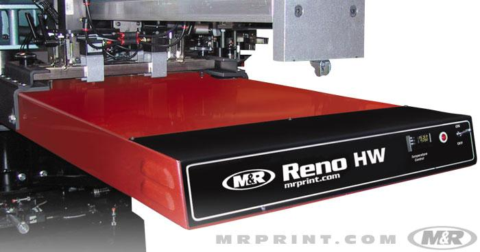RENO HW™ (M&R)