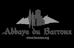 Le Coup de Cœur de BV : les vins Via Caritatis Abbaye-logo