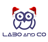 Labo and co