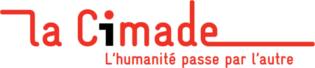 La Cimade - Adhésion