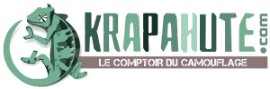 Krapahute